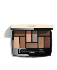 Natural Eyeshadow Collection
