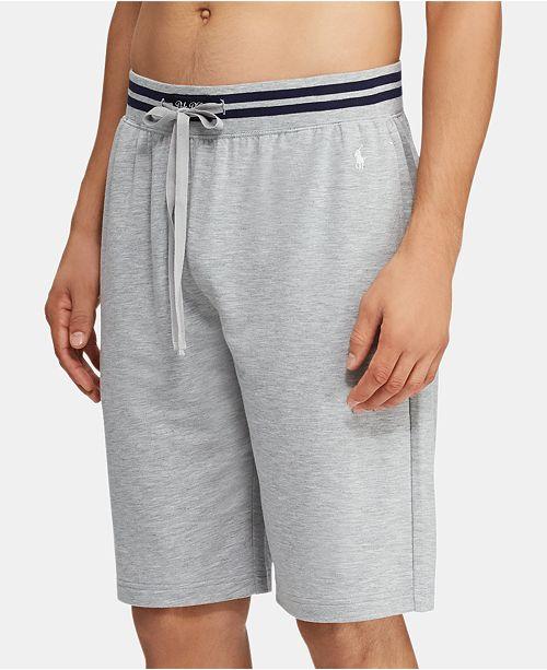 Polo Ralph Lauren Men's Terry Shorts