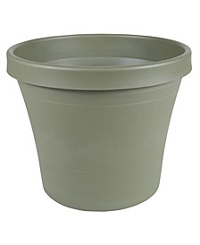"Terra 14"" Pot Planter"