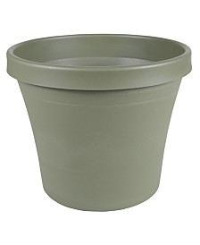 "Bloem Terra 10"" Pot Planter"