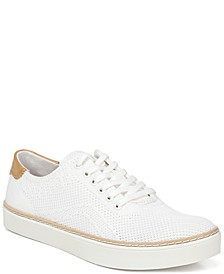 Women's Madi Knit Up Sneakers