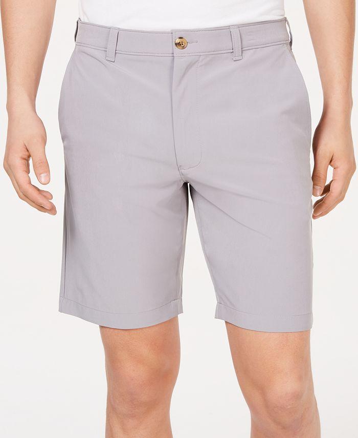 Club Room - Men's Kendale Shorts