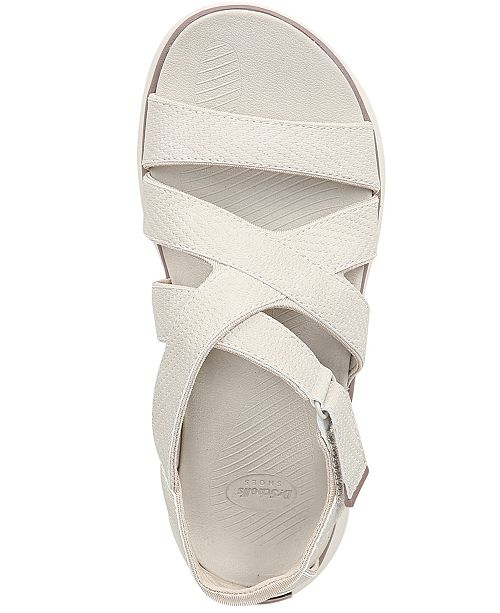 BIG Deal on Dr. Scholl's Shoes Women's Shore Thing Sandal