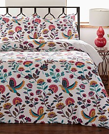 Azalea Skye Mina Bedding Collection