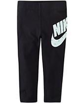 d8f16b8ca0 Leggings Nike Kids Clothes - Macy's