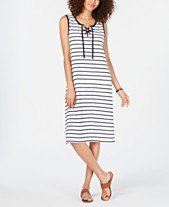 f9a335f4770 Dresses Women s Clothing Sale   Clearance 2019 - Macy s
