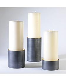 Mistborn Pillar Drum Large