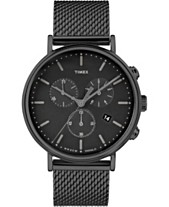 64627eadd timex watch bands - Shop for and Buy timex watch bands Online - Macy's
