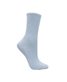 Love Sock Company Women's Socks - Shimmer