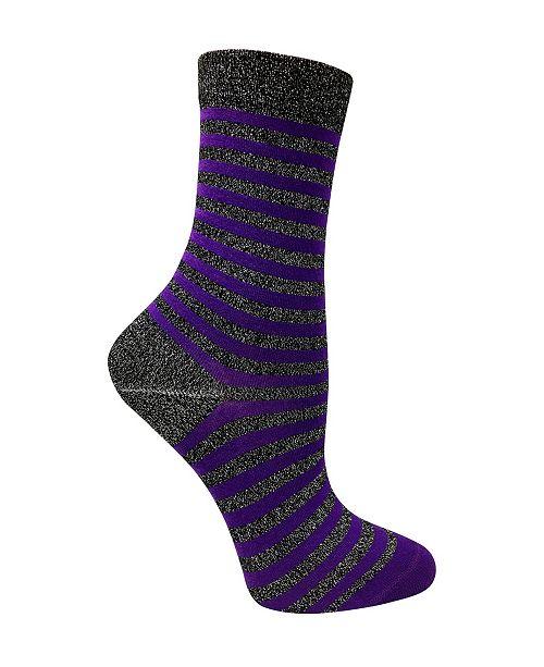 Love Sock Company Women's Socks - Disco