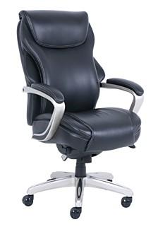 La-Z-Boy Hyland Executive Office Chair, Quick Ship