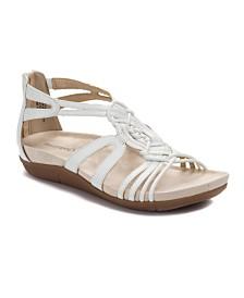 Baretraps Joleen Sandals