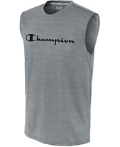 d17417c8 Champion T Shirts: Shop Champion T Shirts - Macy's