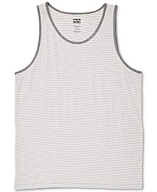Billabong Men's Die-Cut Tank Top