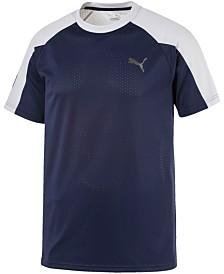 Puma Men's dryCELL Performance T-Shirt