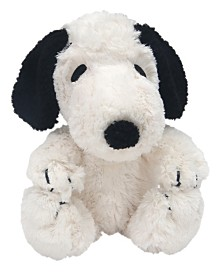 Lambs & Ivy Snoopy™ Plush Dog Stuffed Animal - 10.5""