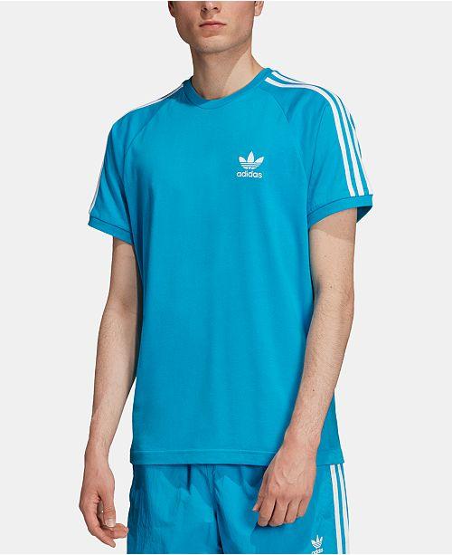 adidas adidas Men's Originals Adicolor T-Shirt