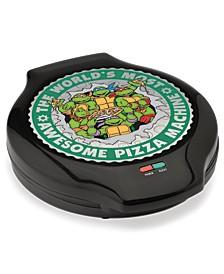 Teenage Mutant Ninja Turtles Pizza Maker