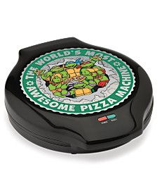 Teenage Mutant Ninja Turtles Pizza Maker