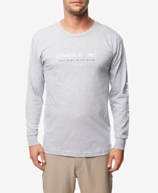 O'Neill Men's Maverick Premium Logo Graphic T-Shirt
