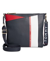 03af257461d Tommy Hilfiger Purses & Handbags - Macy's