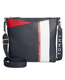 Tommy Hilfiger Ruby Crossbody