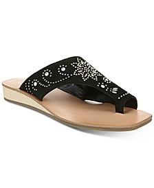 Kacey Sandals