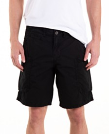 Original Paperbacks Men's Arrowhead Ripstop Cargo Short