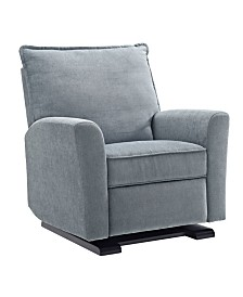 Baby Relax Ace Gliding Recliner