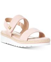 c7fd2eff44 Lauren Ralph Lauren Jewelle Wedge Sandals