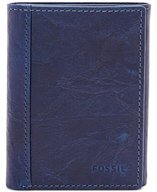 Men's Neel Trifold Wallet