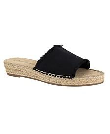 Bella Vita Cher II Espadrille Sandals