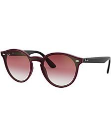 Sunglasses, RB4380N 37