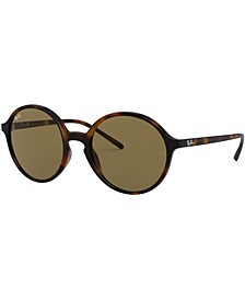 Sunglasses, RB4304 53