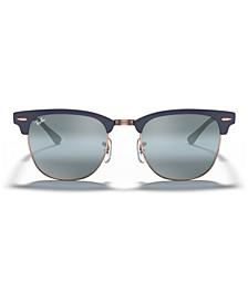 Sunglasses, RB3716 51