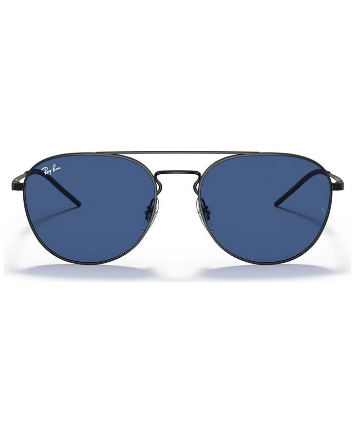 Ray-Ban - Sunglasses, RB3589 55