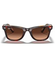 Sunglasses, RB2140 50