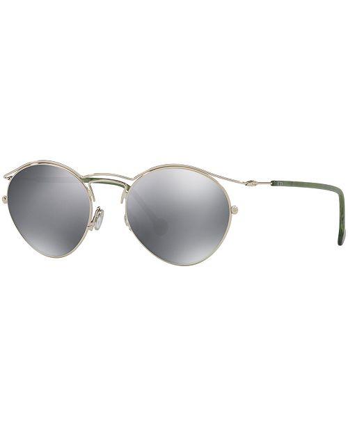 Dior Sunglasses, CD DIORORIGINS1 53