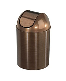 Umbra 2.5G Mezzo Waste Basket