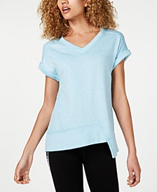 Asymmetrical T-Shirt
