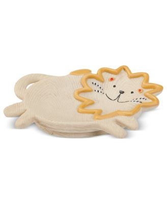 Accessories, Animal Crackers Soap Dish