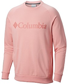 Columbia Men's CSC Bugasweat™ Crew Shirt