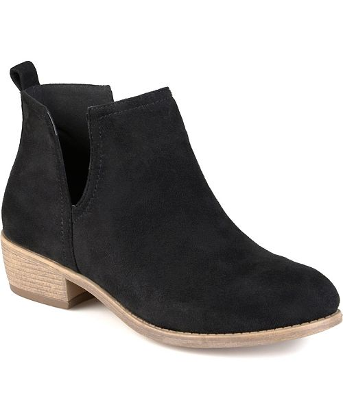 Journee Collection Women's Rimi Boot