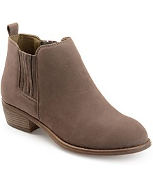 Women's Ramsey Boot