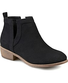 Women's Lainee Boot