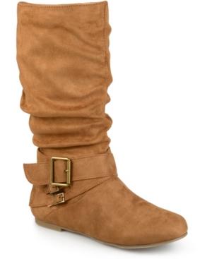 Women's Regular Shelley-6 Boot Women's Shoes