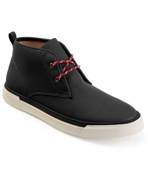 Vance Co. Men's Clay Boot