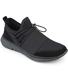 Men's Smith Sneaker