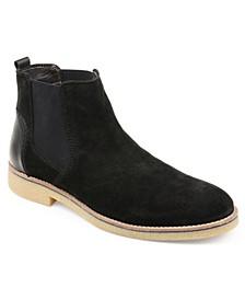 Men's Hendrix Chelsea Boot