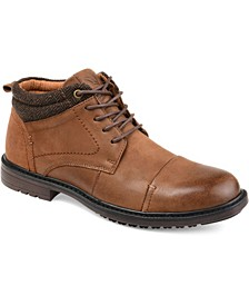 Men's Draven Chukka Boot